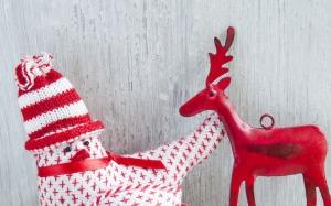 Petti augura tutti gli italiani un felice Natale!