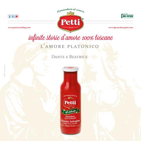 PETTI FB Slide Calendario-480