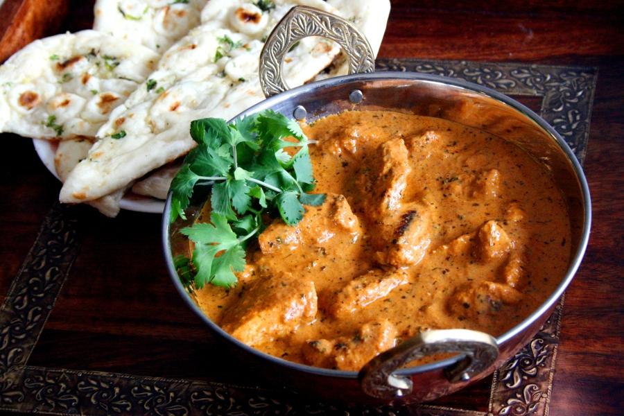 chicken-tikka-masala-21