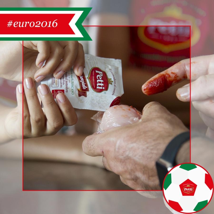 euro2016 ig_essenziale